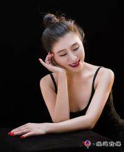 中国舞蹈家夏冰:真善美的执着追求者