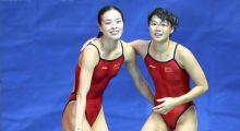 争论多年的女运动员紧身服,大马一州因太暴露,直接取消女子体操