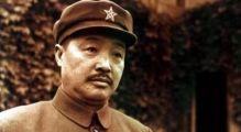 贺龙独子贺鹏飞,坚持买下瓦良格号,将中国航母提前几十年