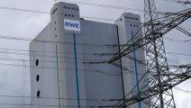 """中国建""""超级镜子""""发电站,德国2038年前关闭所有煤电厂…能源危机席卷全球,接下来怎么走?"""